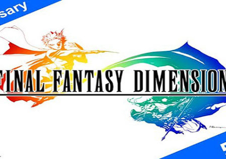 Final-Fantasy-Dimensions-android-game-sale