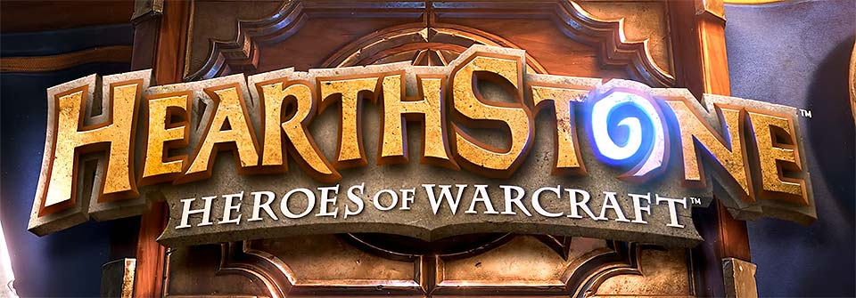 Hearthstone-Heroes-of-Warcraft-Android