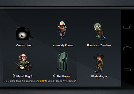 Humble-Mobile-Bundle-Android