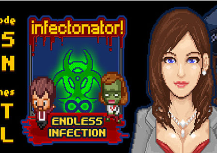 Infectonator-android-game-update
