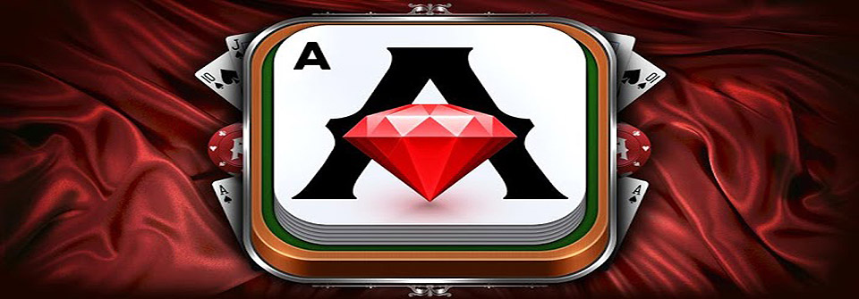 Jewel-Poker-android-game-live