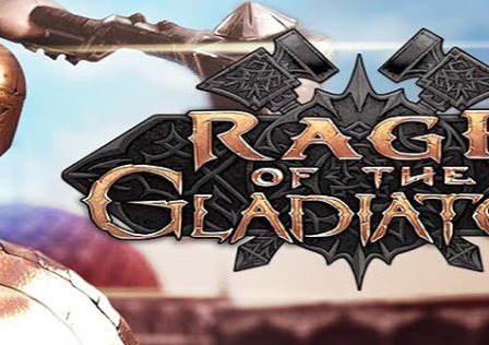 Rage-of-the-Gladiator-Android-Game-Live