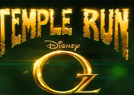 Temple-Run-Oz-Android-game