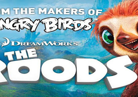 The-Croods-android-game-live