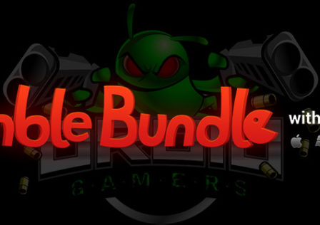 The-Humble-Bundle-with-Android-5-giveaway