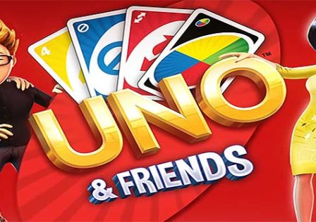 Uno-and-Friends-android-game
