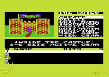 Vic-Commodore-Vic-20-emulator-android
