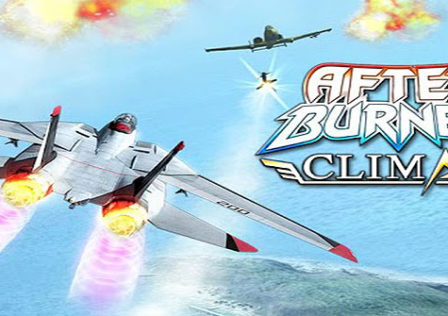 after-burner-climax-android-game