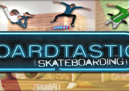 boardtastic-skateboarding-2-android-game