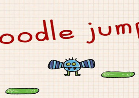 doodle-jump-android-game