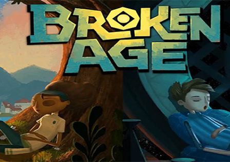 double-fine-broken-age-android