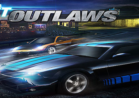 drift-mania-street-outlaws-android-game