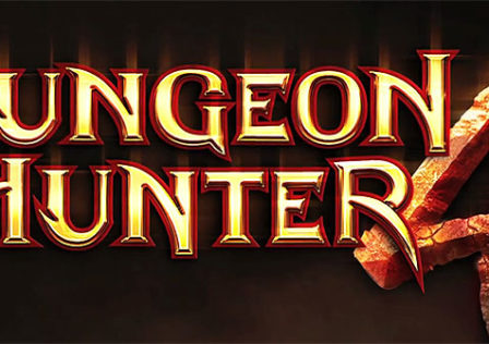 dungeon-hunter-4-android-game