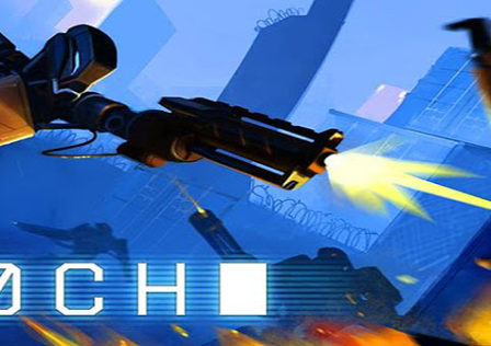 epoch-android-game