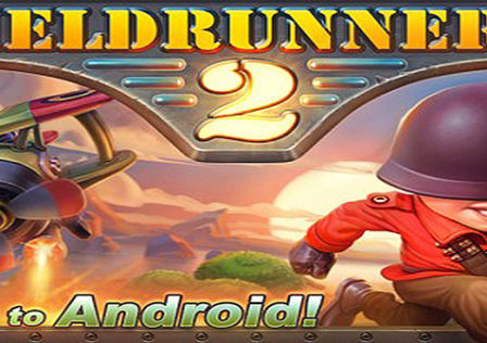 fieldrunners-2-android-game