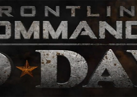 frontline-command-dday-android-game