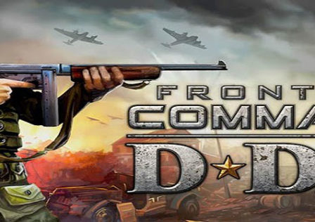 frontline-command-dday-android-game-live