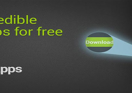get-free-apps-android