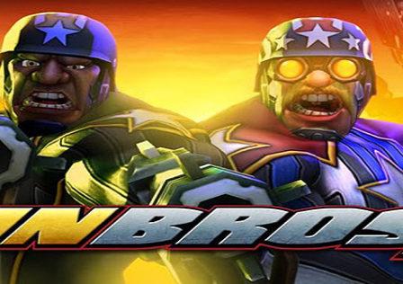 gun-bros-2-android-game-live