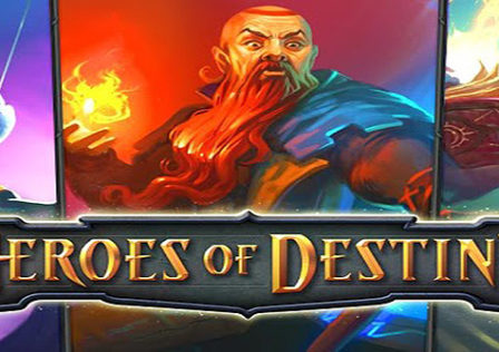 heroes-of-destiny-android-game