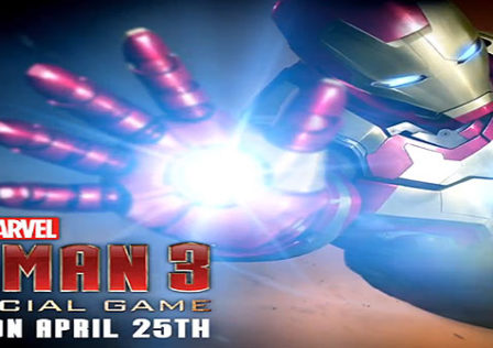 iron-man-3-android-game-live