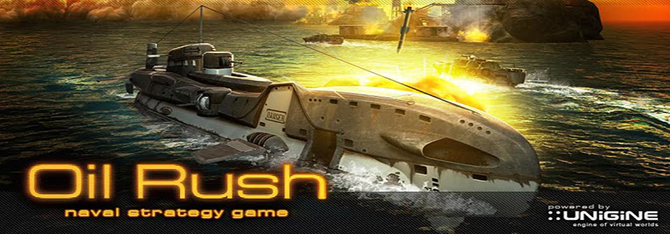 oil-rush-3d-android-game-live