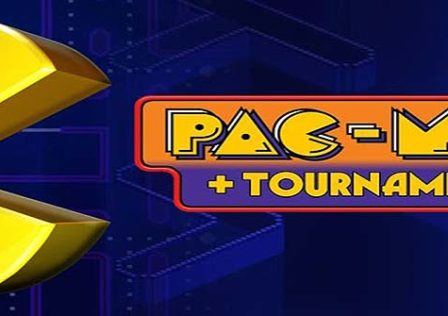pac-man-tournaments-android-game