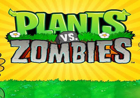 plants-vs-zombies-2-android-game