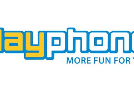 playphone-android-verizon