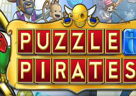 puzzle-pirates-android-game