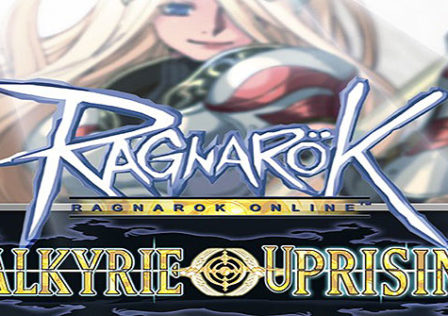 ragnarok-online-android-game