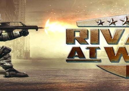 rivals-at-war-android-game