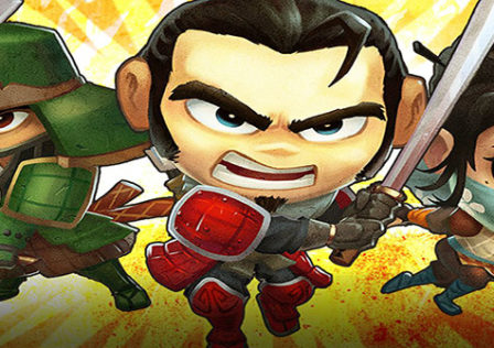 samurai-vs-zombies-defense-2-android-game