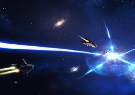 star-armada-rts-android-game