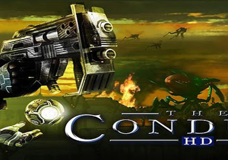 the-conduit-hd-android-game-live
