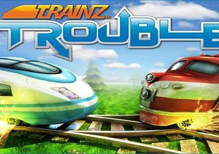 trainz-trouble-android-game