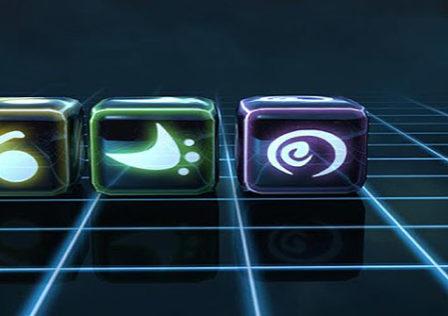 vex-blocks-android-game
