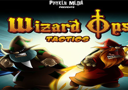 wizard-ops-tactics-android-game-live
