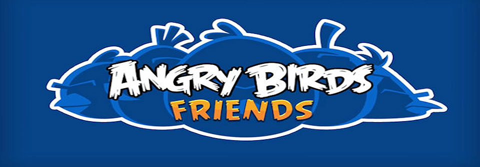 Angry-birds-friends-android-game