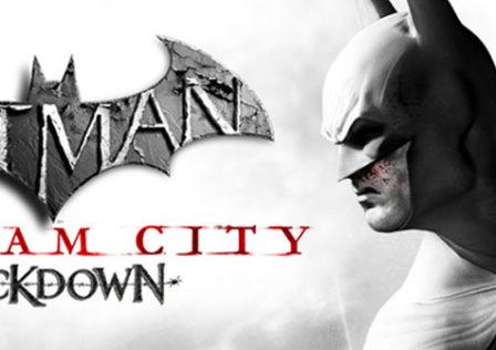 Batman-Arkham-city-lockdown-android-game