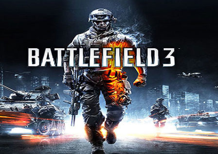 Battlefield-3-Android-Tegra-5
