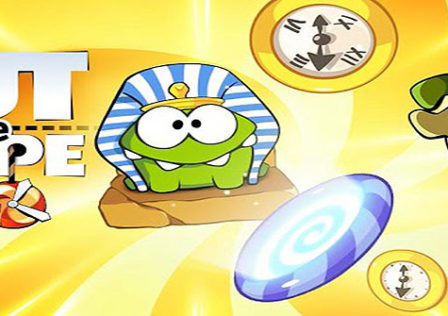 Cut-the-rope-time-travel-android-game-live