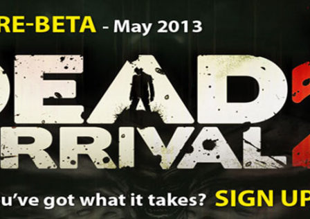 Dead-on-Arrival-2-android-beta
