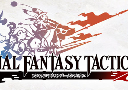 Final-Fantasy-Tactics-S-android-game
