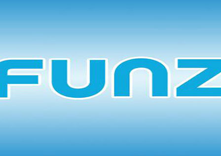 Funzio-logo