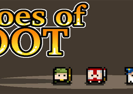 Heroes-of-Loot-android-game