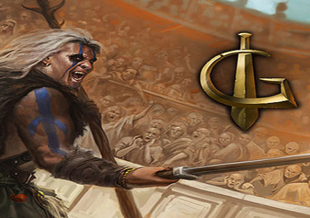 I-Gladiator-android-game