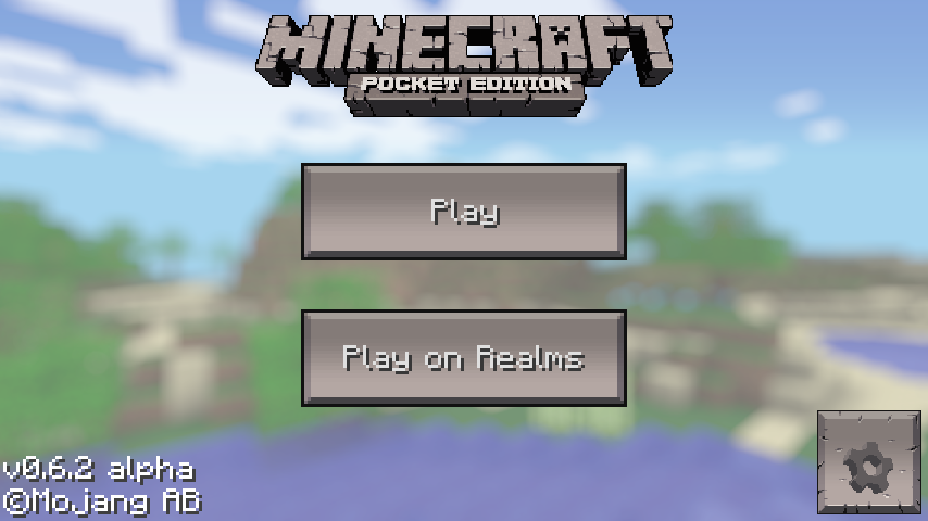 For those of you who haven't been following the reports on the update's  features, here is a quick rundown of what to expect. – Minecraft Pocket ...