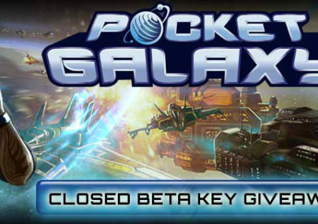 Pocket-Galaxy-Android-Game