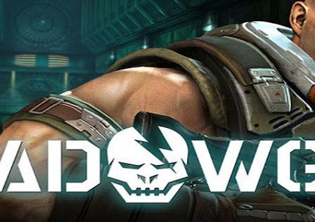 Shadowgun-ouya-android-game